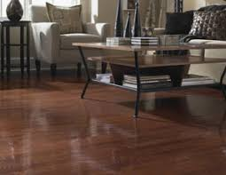 hardwood flooring buying guide