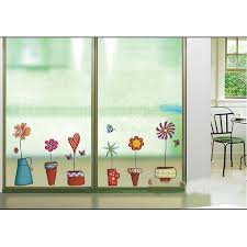 Glass Wall Design by Diy Diy Glass Wall Home Decor Interior Exterior Beautiful And