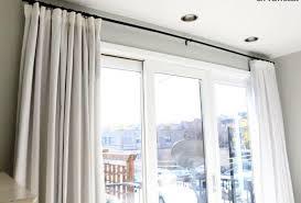 ikea window shades blackout curtains ikea bedroom window shades home decor ikea