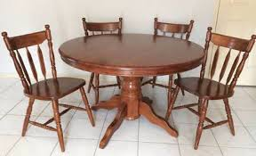 colonial dining suite dining tables gumtree australia free