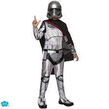 Movie Star Halloween Costumes 91 Disfraces Star Wars Images Costume Star