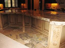 custom kitchen island ideas kitchen islands bar height desk kitchen islands that look like