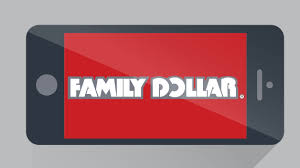 the surprising secret behind family dollar u0027s mobile reinvention