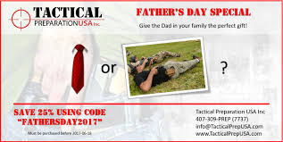 25 Must S Day Gifts The Gift For The In Your Family Tactical