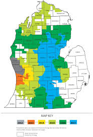 Consumers Energy Outage Map Michigan by Consumers Energy Smart Energy U003csup U003e U003c Sup U003e Consumers Energy