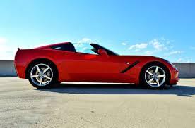 used corvettes nj used chevrolet corvette at class automobiles serving edison