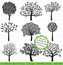 best 25 family tree software ideas on family tree
