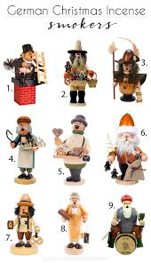 friday favorites german decorations cuckoo4design