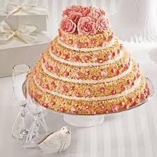 87 best wedding cake dessert style images on pinterest