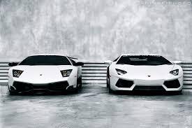 Lamborghini Murcielago 2016 - 2012 aventador meets 2002 murcielago gorgeous cars