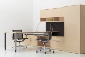 Used Office Furniture In Charlotte Nc by Modular Office Furniture Charlotte Nc