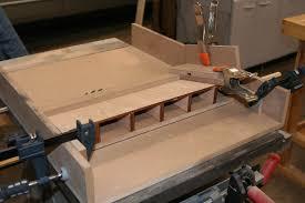 wooden drink coaster uncategorized u2013 tinkering engineer