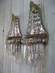 Chandelier Sconce Cool Chandelier Sconces I Write Illustrate