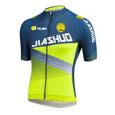 online motocross gear online buy wholesale yellow motocross jersey from china yellow