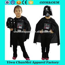 fireman halloween costume kids kids ant costume kids ant costume suppliers and manufacturers at