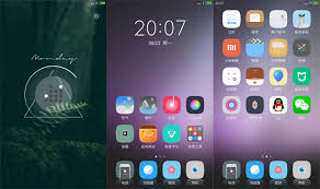 miui theme zip download top 10 free miui v8 themes you must check out droidviews
