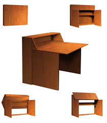 how to design furniture how to design a furniture with exemplary how to design furniture