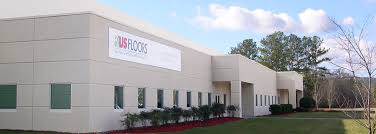 about us usfloors