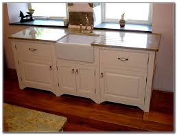 Stand Alone Kitchen Sink by Stand Alone Kitchen Sink Uk Download Page U2013 Best Home Decorating