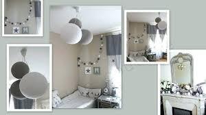 guirlande deco chambre guirlande chambre bebe guirlande lumineuse pour chambre bebe