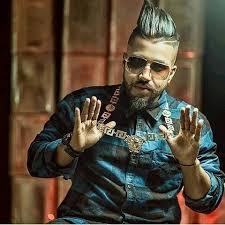 sukhe latest hair style picture sukh e hairstyles hairstyles wiki sukhe haire style photo latest