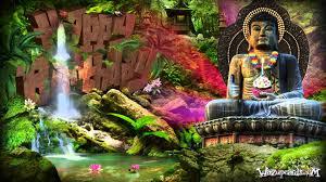 buddha birthday greeting youtube