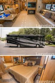 56 best rv interiors images on pinterest rv interior travel