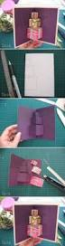 How To Make Invitation Cards At Home Best 25 Card Making Tutorials Ideas On Pinterest Cards Diy