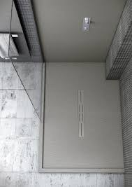 flora piatti doccia piatti doccia a misura mobilbagno