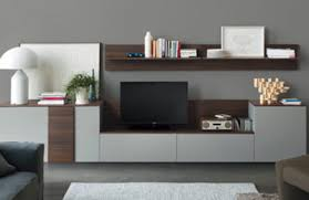 Designer Wall And TV Units Sydney  Melbourne Fanuli Furniture - Design wall units