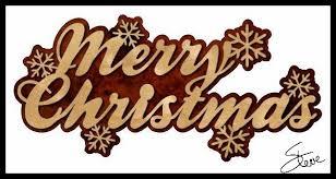 Scroll Saw Christmas Decorations - scrollsaw workshop snowy merry christmas scroll saw pattern