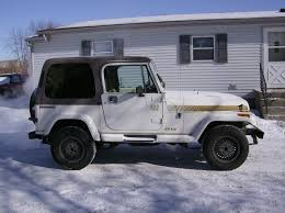jeep wrangler 88 1988 jeep wrangler yj reviews msrp ratings with amazing