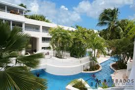 deluxe pool access room at the savannah beach hotel saint