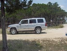 100 owner manual jeep commander 100 2010jeep liberty repair