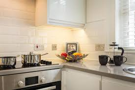 Urban Kitchen London - apartment urban chic covent garden london uk booking com