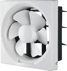 Commercial Exhaust Fans For Bathrooms 98 Best Bathroom Exhaust Fan Images On Pinterest Bathroom