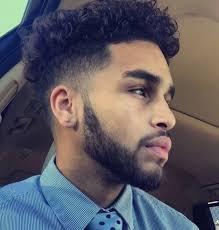 light skin boy haircuts frеѕh light skin guy haircuts hair cut stylehair cut style