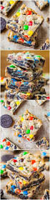 14 best resepi kek u0026 biskut raya red velvet images on pinterest