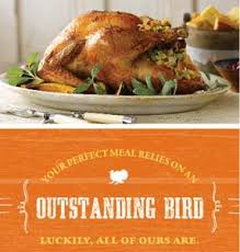 best turkey brand to buy for thanksgiving we ve got outstanding turkeys whole foods market