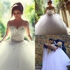 prices of wedding dresses noble chagne bridal wedding dress price comparison buy