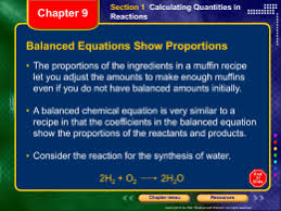 stoichiometry chapter 12 test a answers 28 images atoms and