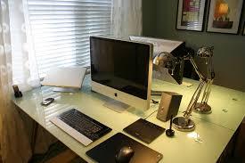 Galant Office Desk Ikea Galant Desk Glass Furniture Info