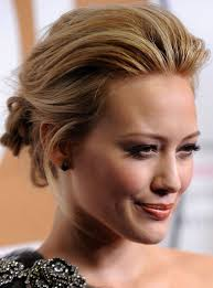 side view of pulled back hair in a bun best 25 hair pulled back ideas on pinterest pulled back