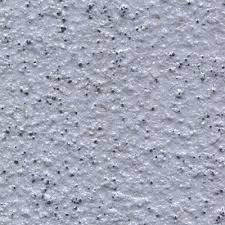 Grey Textured Paint - rollerrock decorative concrete coating