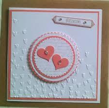 mot carte mariage carte mariage le de cathy