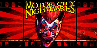 motor city nightmares april 2018 guests coming soon signing all