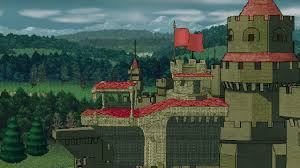 castle siege flash castle siege mcleodgaming wiki fandom powered by wikia