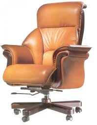 Emperor Computer Chair Computer Chair Target Best