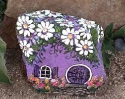 108 best painted rocks images on pinterest painted rocks