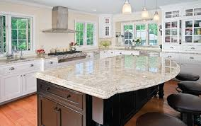 kitchen island cost awesome astoria granite how much does a kitchen island cost